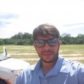 Rodrigo Souza Amaral