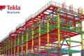 Curso de Tekla BIM (Estruturas Metálicas)