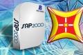 Curso de SAP 2000 (Análise Estrutural)