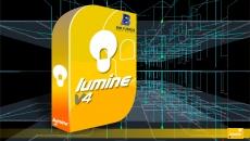 Curso de Lumine (Projetos elétricos)