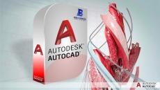 Curso de AutoCAD 2D e 3D (Básico ao Avançado)