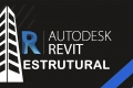 Curso de modelagem estrutural (Revit)
