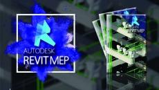 Curso de Revit MEP (Hidrossanitário BIM)